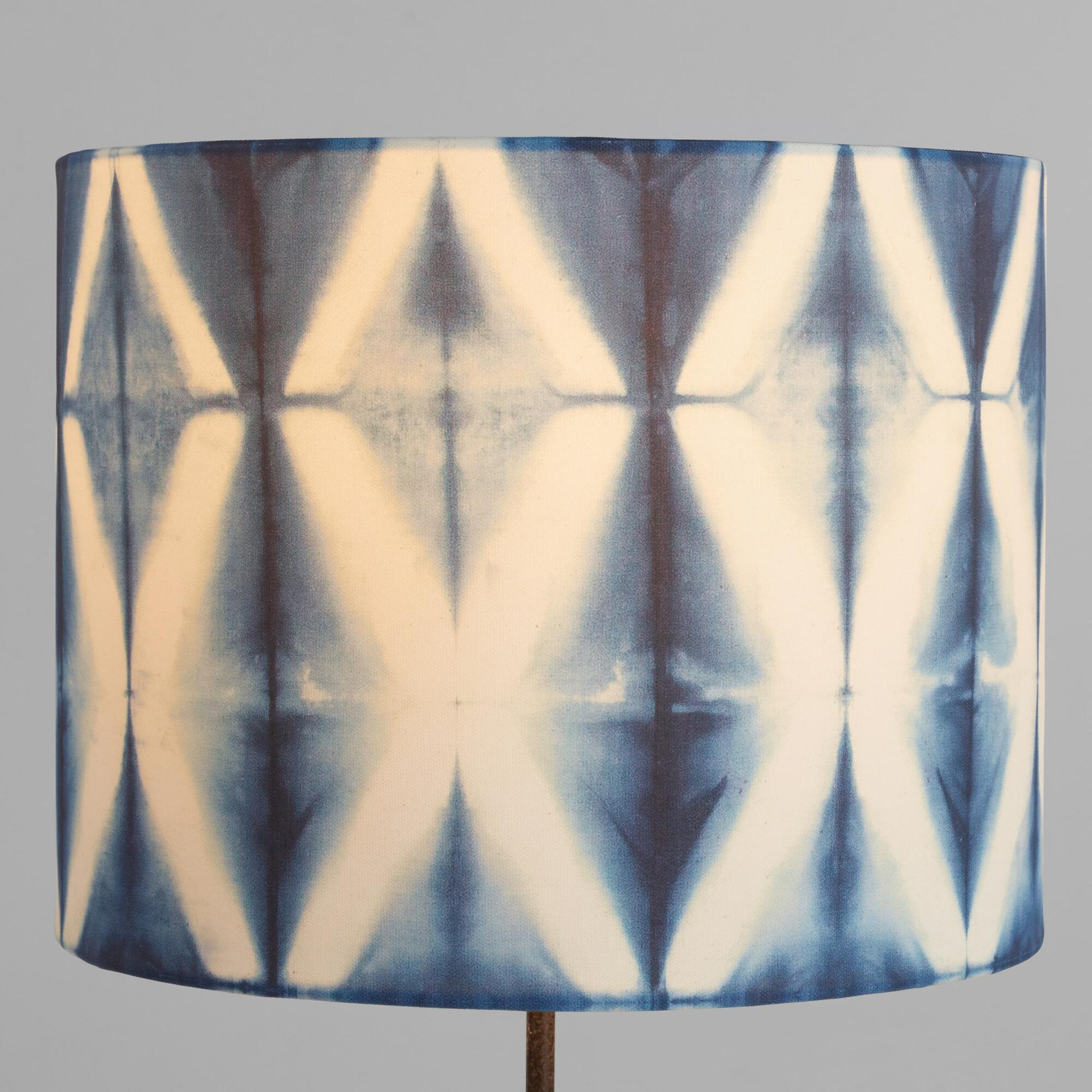 table top lamps unique lamp shades world market iipsrv fcgi miniature accent indigo shibori print drum shade eos vita clearance sectionals antique folding side outside patio