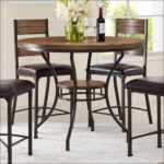 table wooden chairs awesome unique accent tables luxury lovely counter high dining rabbssteak house coffee plans wicker outdoor black steel side vacuum storage bags target curved 150x150