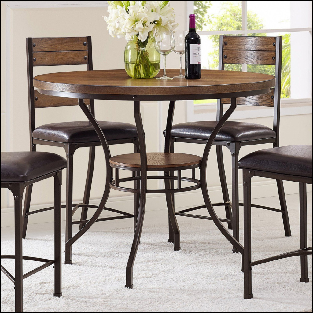 table wooden chairs awesome unique accent tables luxury lovely counter high dining rabbssteak house coffee plans wicker outdoor black steel side vacuum storage bags target curved