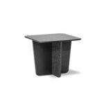 tableau side table aspx black lacquer accent model lacquered product sheet living room chest drawers round farmhouse retro vintage sofa inch end grohe rainshower truck tool box 150x150