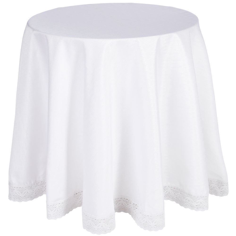 tablecloth linens office small chai table side sizes plastic cloth tables tilt dining topper top accent toppers chairs round garden high glass lace covers patio outdoor marbl