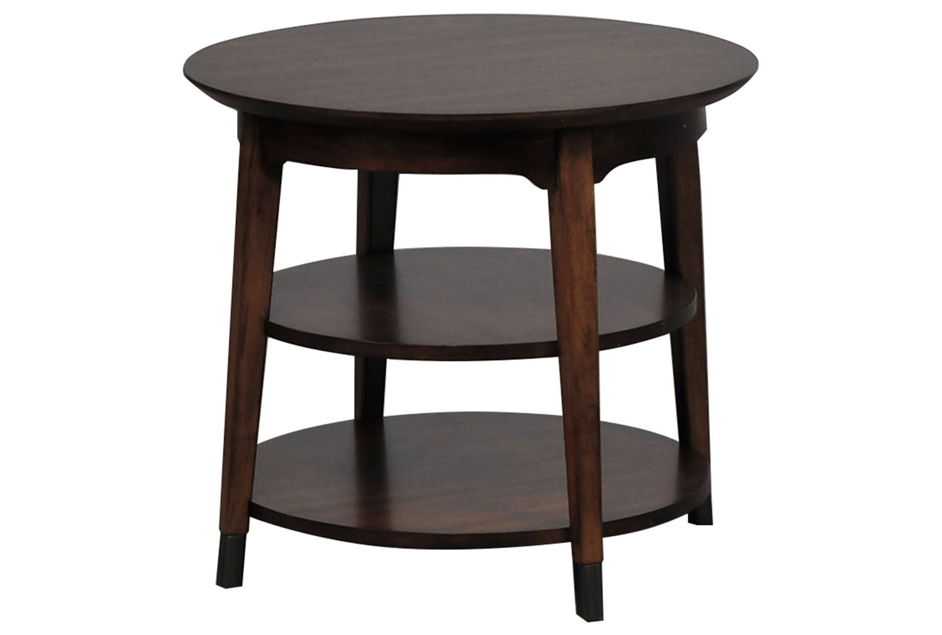 tablecloth living end tables farmhouse glamorous table small set covers and target room glass wood top wooden for plans base metal accent square round woodworking tablecloths full