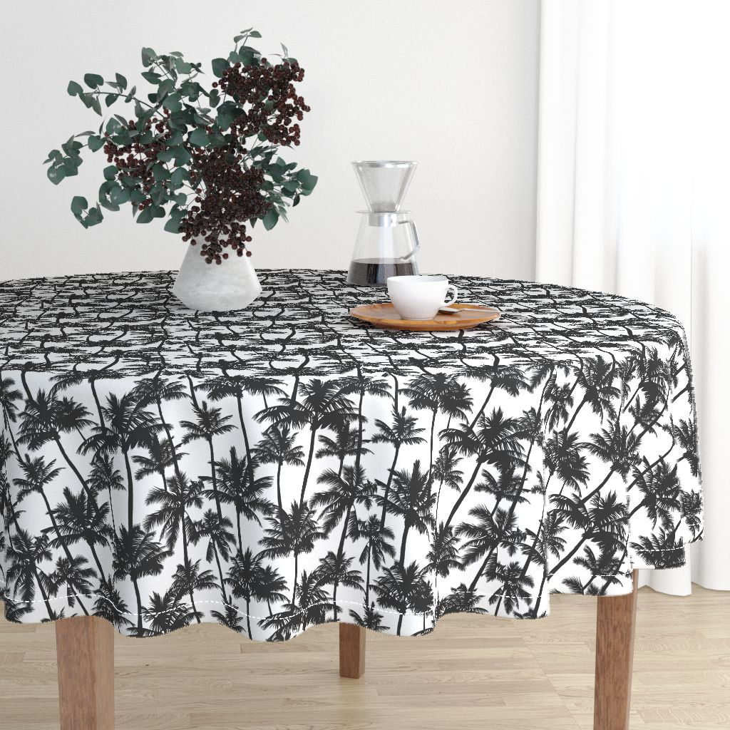 tablecloth living end tables farmhouse glamorous table small set sets target beautiful square covers round for top glass room wooden base plans accent woodworking and metal
