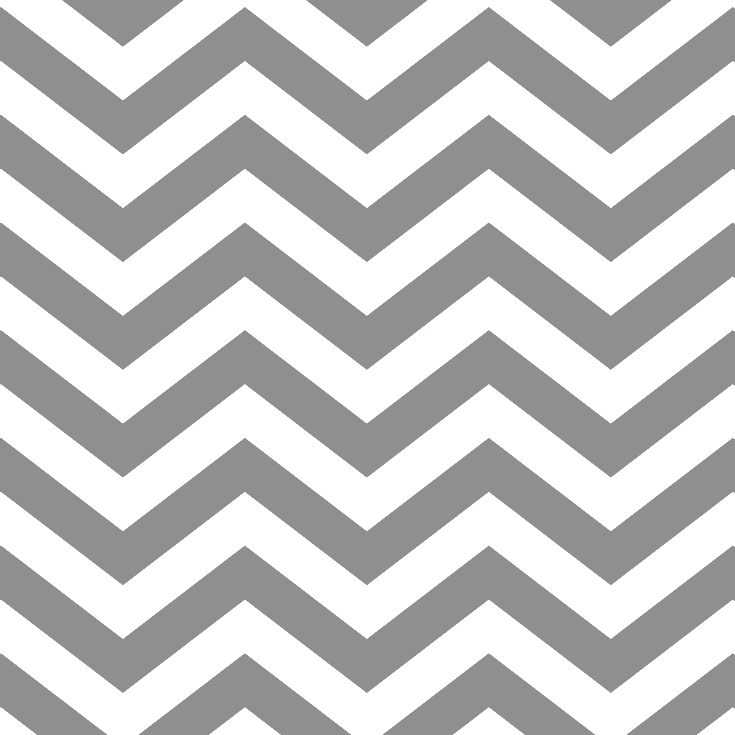tablecloth vinyl chevron joann artistic accents blue patio furniture black metal stools glass end table high companies real wood flooring foldable outdoor side door cabinet nate