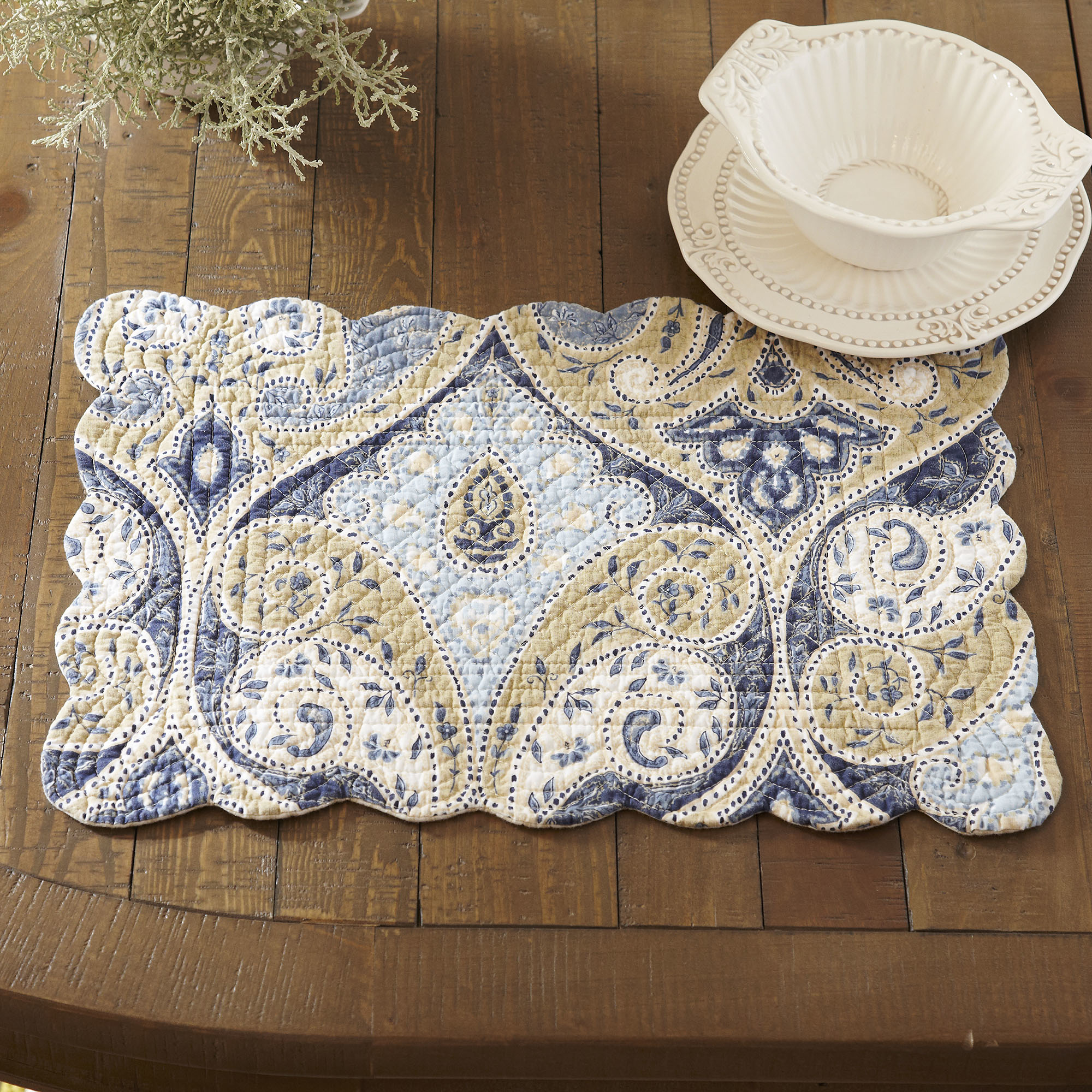 tablecloths table linens joss main default name accent placemat placemats round glass dining set tablecloth metal folding battery operated decorative lights triangle nautical post