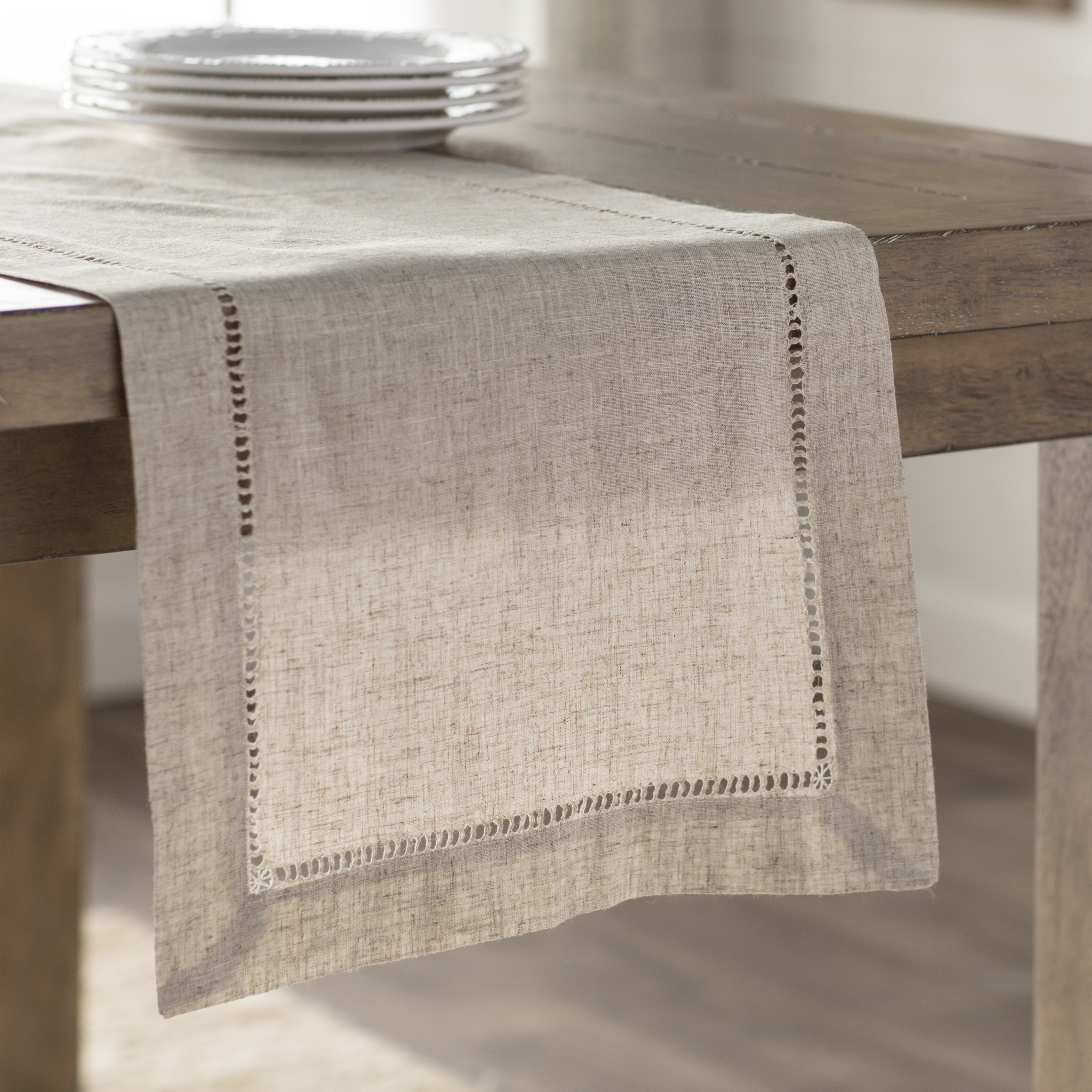 tablecloths table linens joss main default name tablecloth for inch round accent runners small chest drawers tall nightstands chair cushions solid wood coffee best furniture