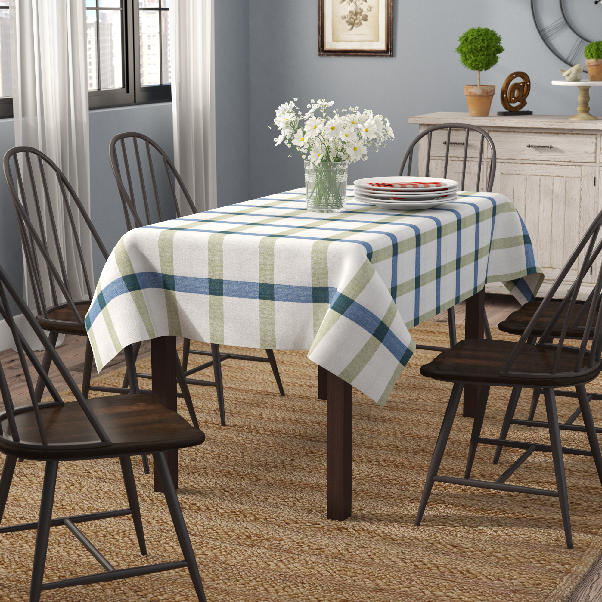 tablecloths table linens joss main default name tablecloth for inch round accent small chest drawers best furniture solid wood coffee decorative pieces dining pub height and