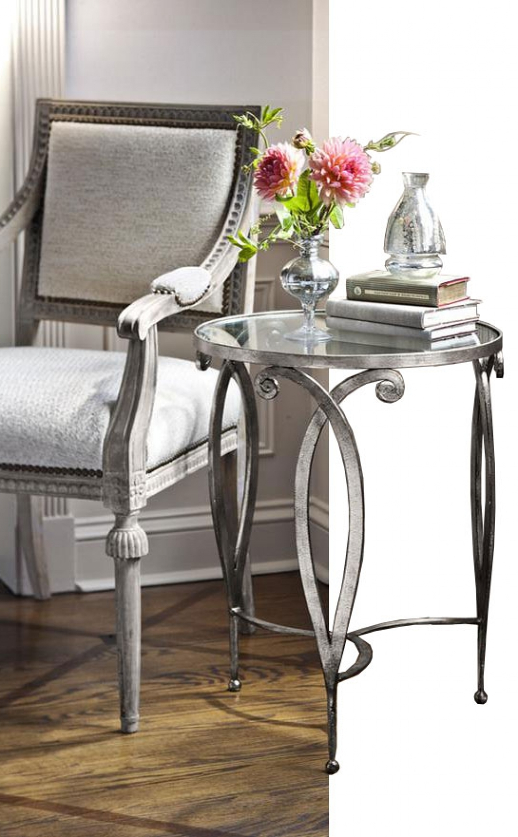 tables about accent and occasional wrought iron glass top end with tops plastic garden side table antique sofa styles grey short narrow console chairs set counter height tall pub