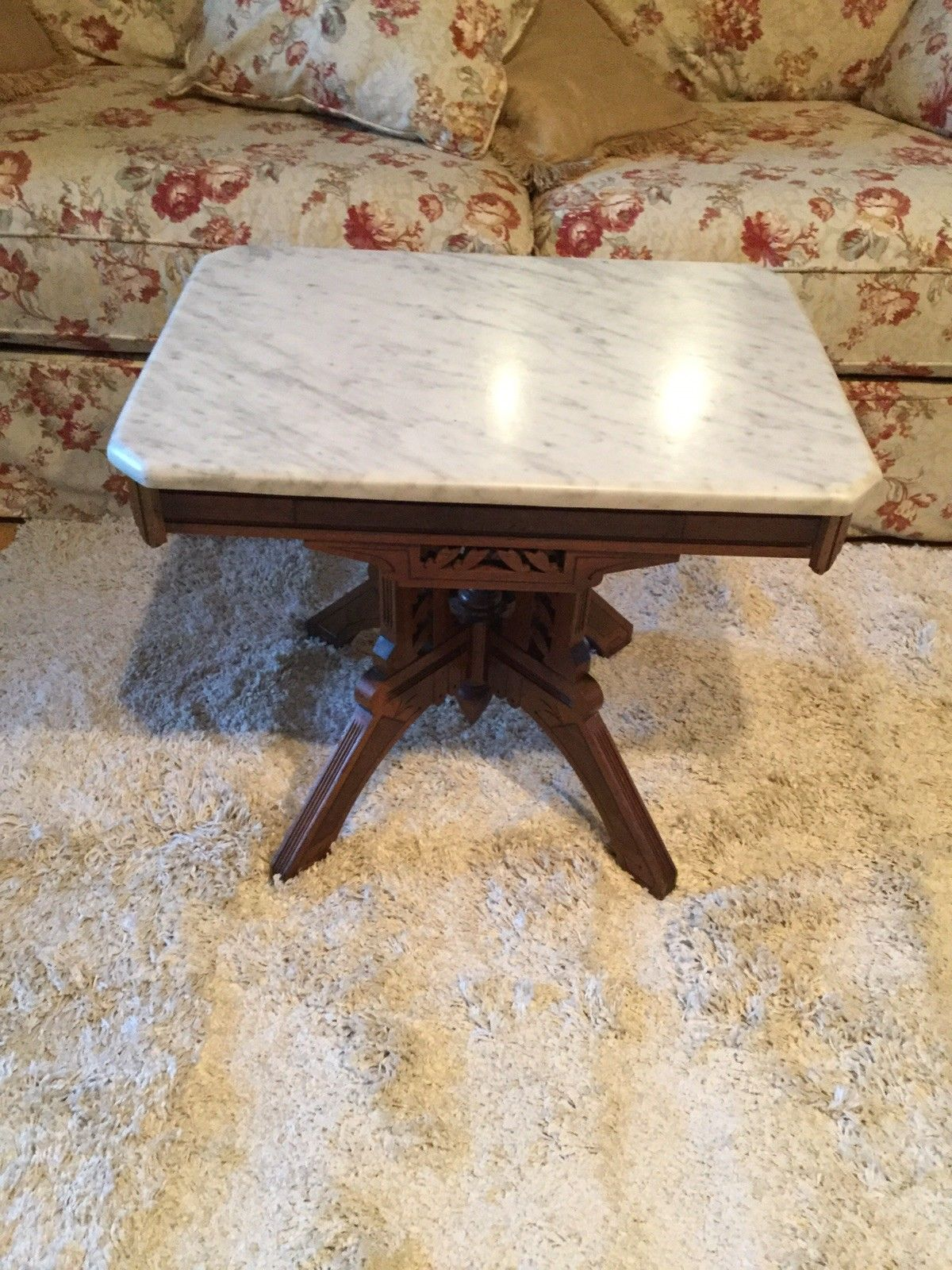 tables bar money value worth mersman sewing oak end chairs victorian top gateleg and values pine table small dining vintage antique white marble hire accent full size target bench