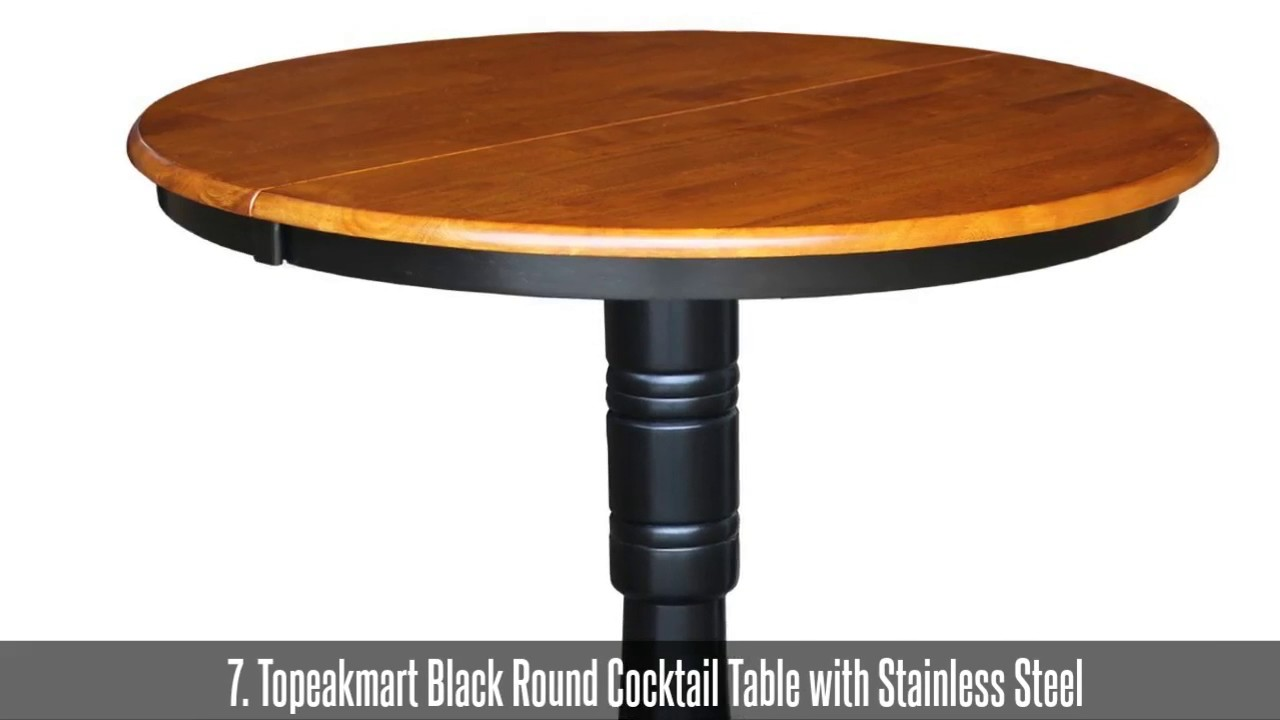 tables bedside diy end accent appealing pedestal unfinished round table black pretty oak distressed wood large small antique full size coffee and sets slim metal apothecary