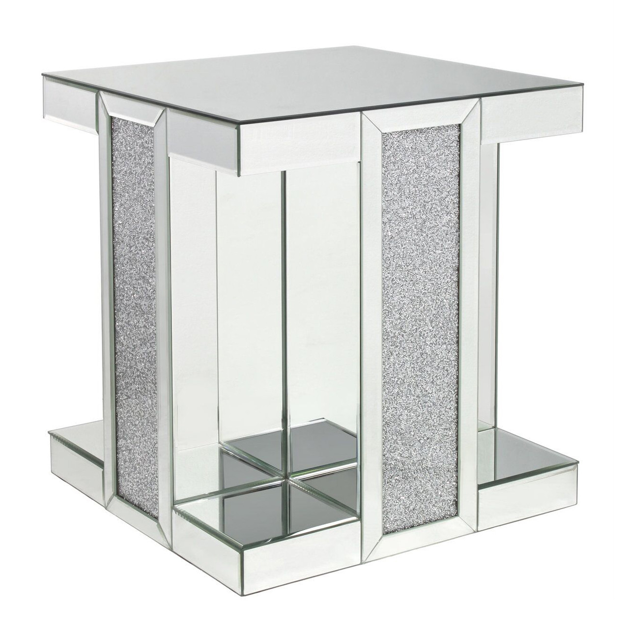 tables best pedestal side table design for accentuate your living mirrored end target accent marble coffee and round oval top furniture direct chairside ikea grill tools berg