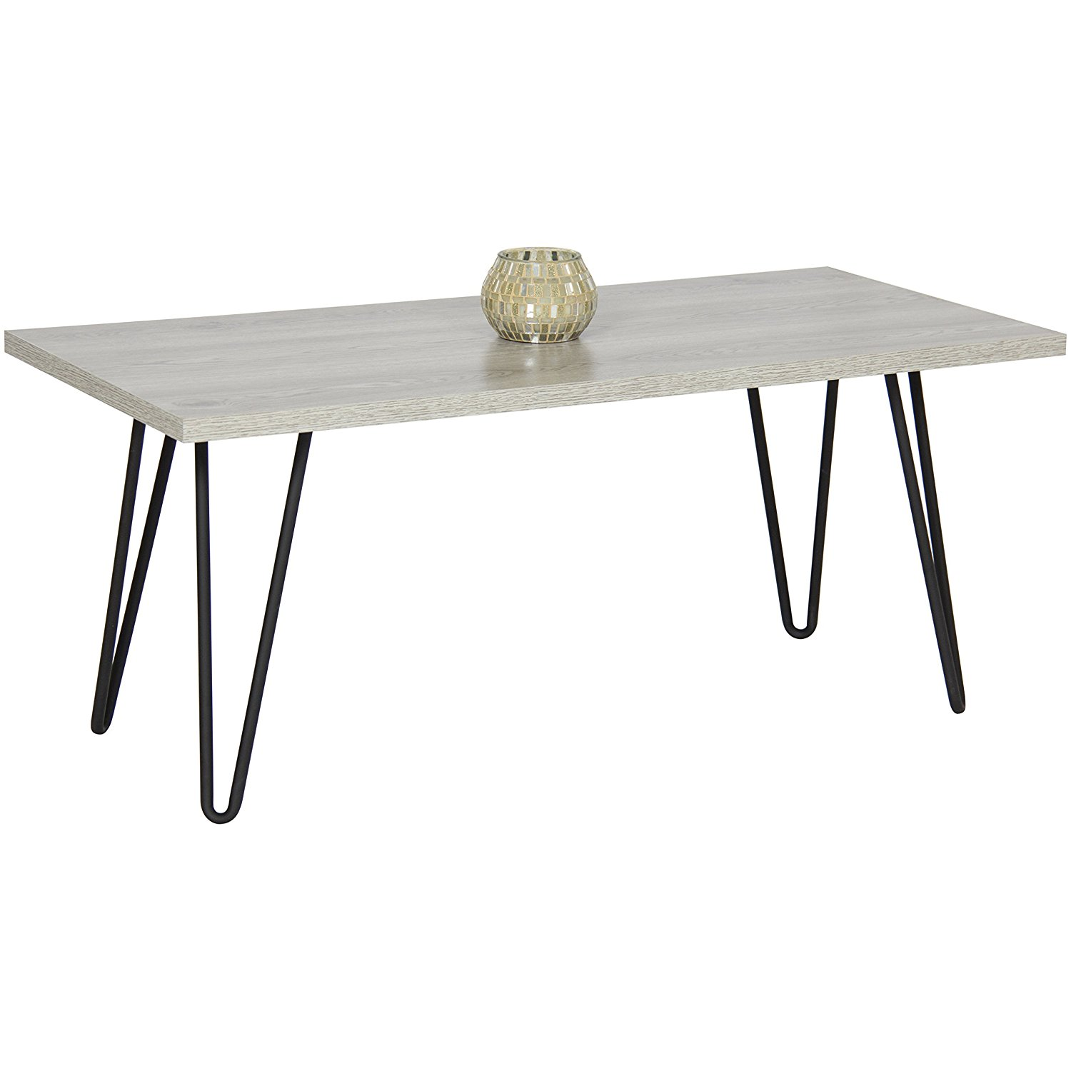 tables coffee side table target inexpensive under set agate octagon that lifts kmart che outdoor gooseneck lamp small storage cupboard chesterfield sofa gray wash end wood and