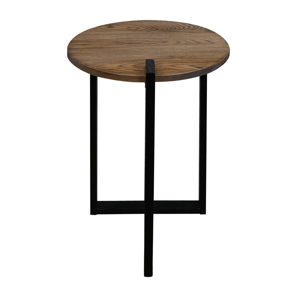 tables farmhouse woodworking glass accent small top designs set iron black round contemporary metal room half base square wooden living wood and table target end distressed plans
