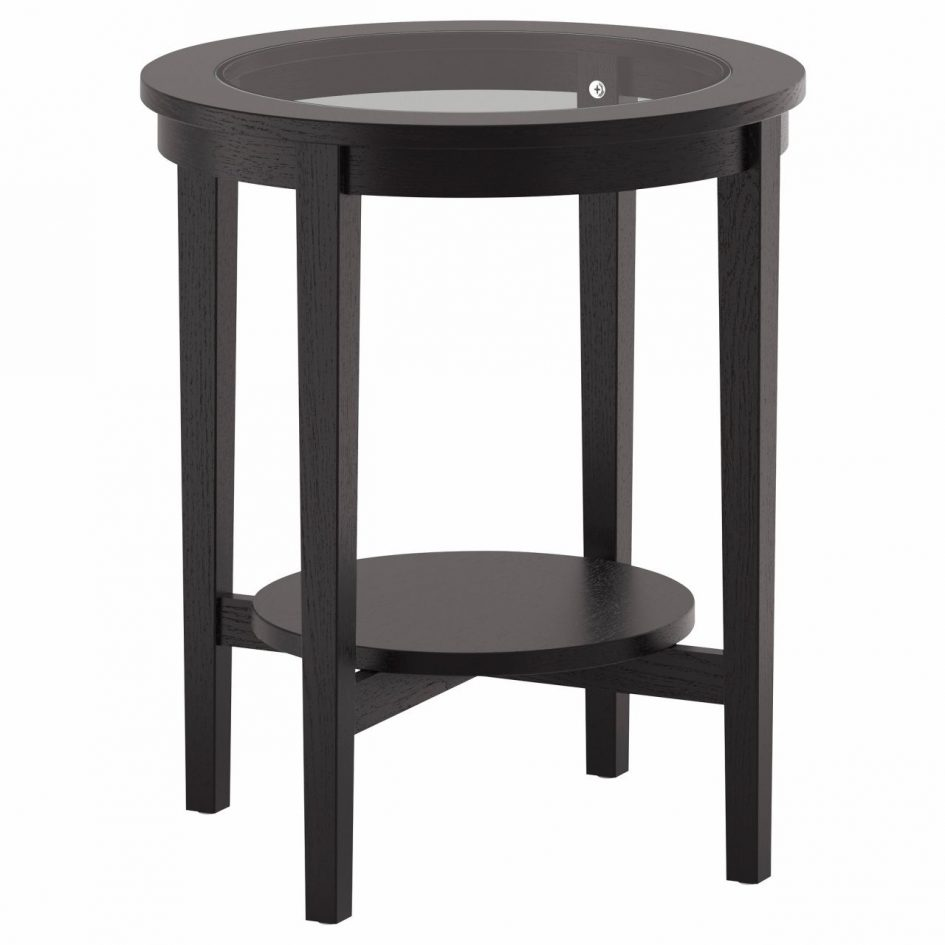 tables glass end ikea boys open modern furniture check more sofa table small bedside accent coffee dining room sets lamps skinny console round chairs nightstand storage ott corner