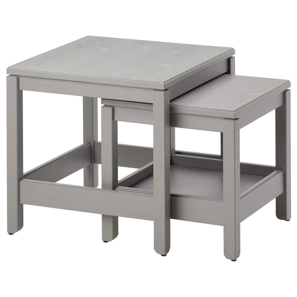 tables glass end ikea boys open shelving occasional tray storage window table kitchen and chairs accent corner dining small console bedside round side nightstand wood room with