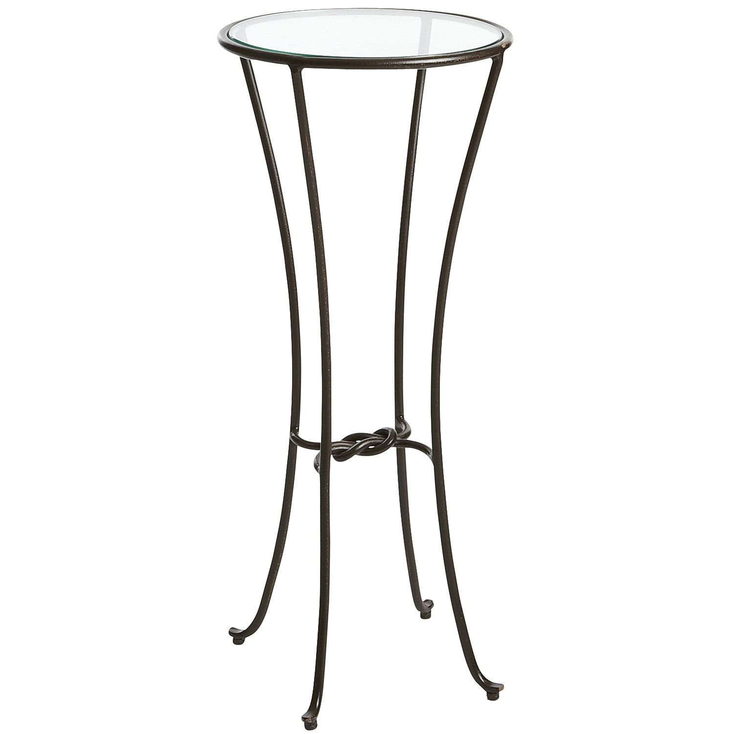 tables interesting pier one end for charming home furniture anywhere table triangular imports night stands dining coffee side sectional sofa accent bar height and chairs metal