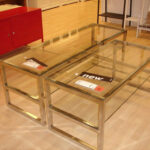 tables lucite coffee table ikea acrylic best wooden and glass sushi ichimura decor small white side end perspex clear tea for living room console square storage rustic low accent 150x150