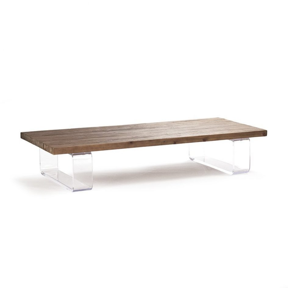tables lucite coffee table ikea acrylic find get quotations white end low clear industrial small round square shabby chic drawers narrow perspex side accent farmhouse stained