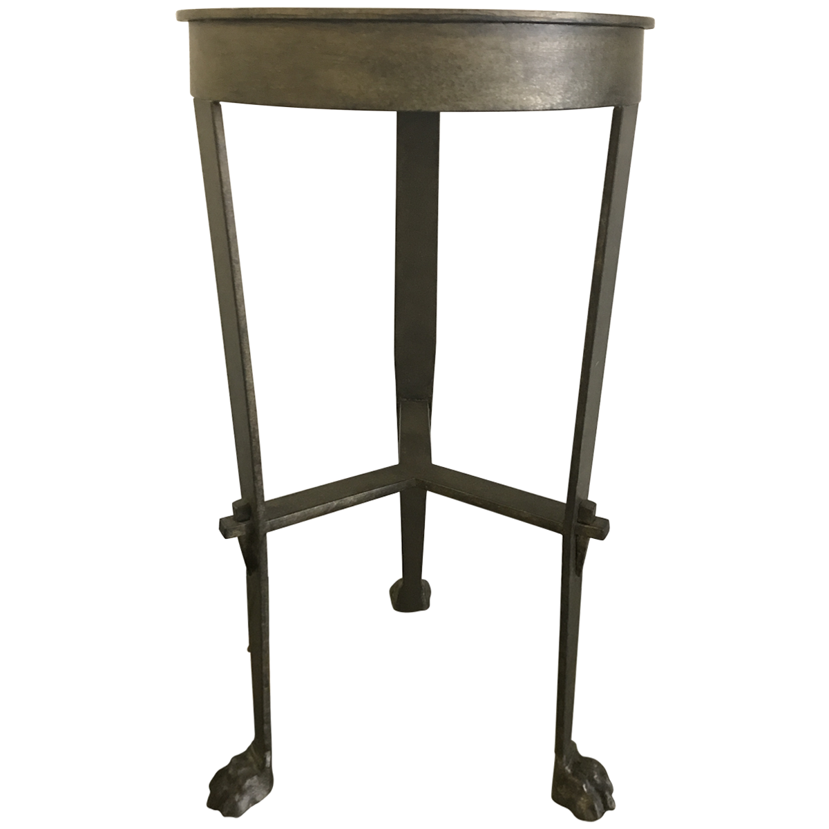 tables pedestal side table nesting pier one slim end mosaic accent wrought iron small black white distressed wood coffee oval dining tall thin buffet sideboard counter height