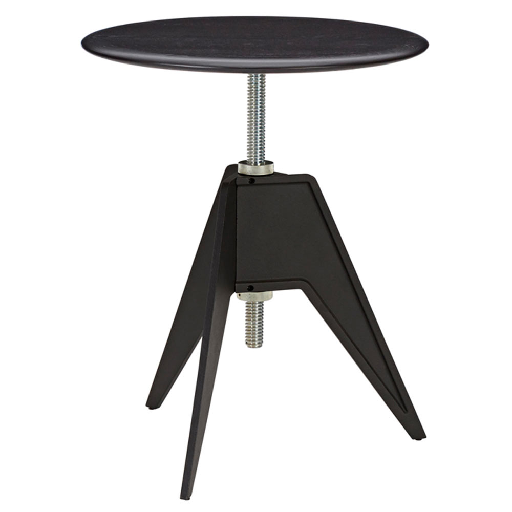tables target end glass cloth table accent modern round exciting and wood living diy wooden half whitewashed small belham top plans white lamont tablecloth black metal for off