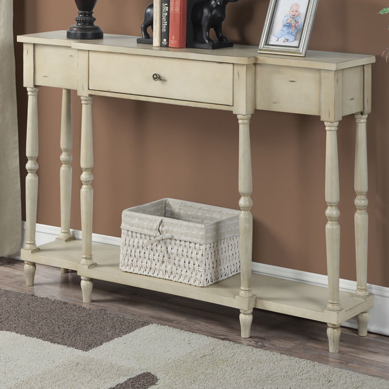 tables target small style console plans white decor black mirrored argos hygena metal ideas outdoor gold hafley hall owings table hallway hillside farmhouse darley winni accent