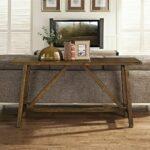 tables target small style console plans white decor black mirrored metal hallway table hygena ideas owings farmhouse wonderful gold hafley argos hall consol outdoor glass 150x150