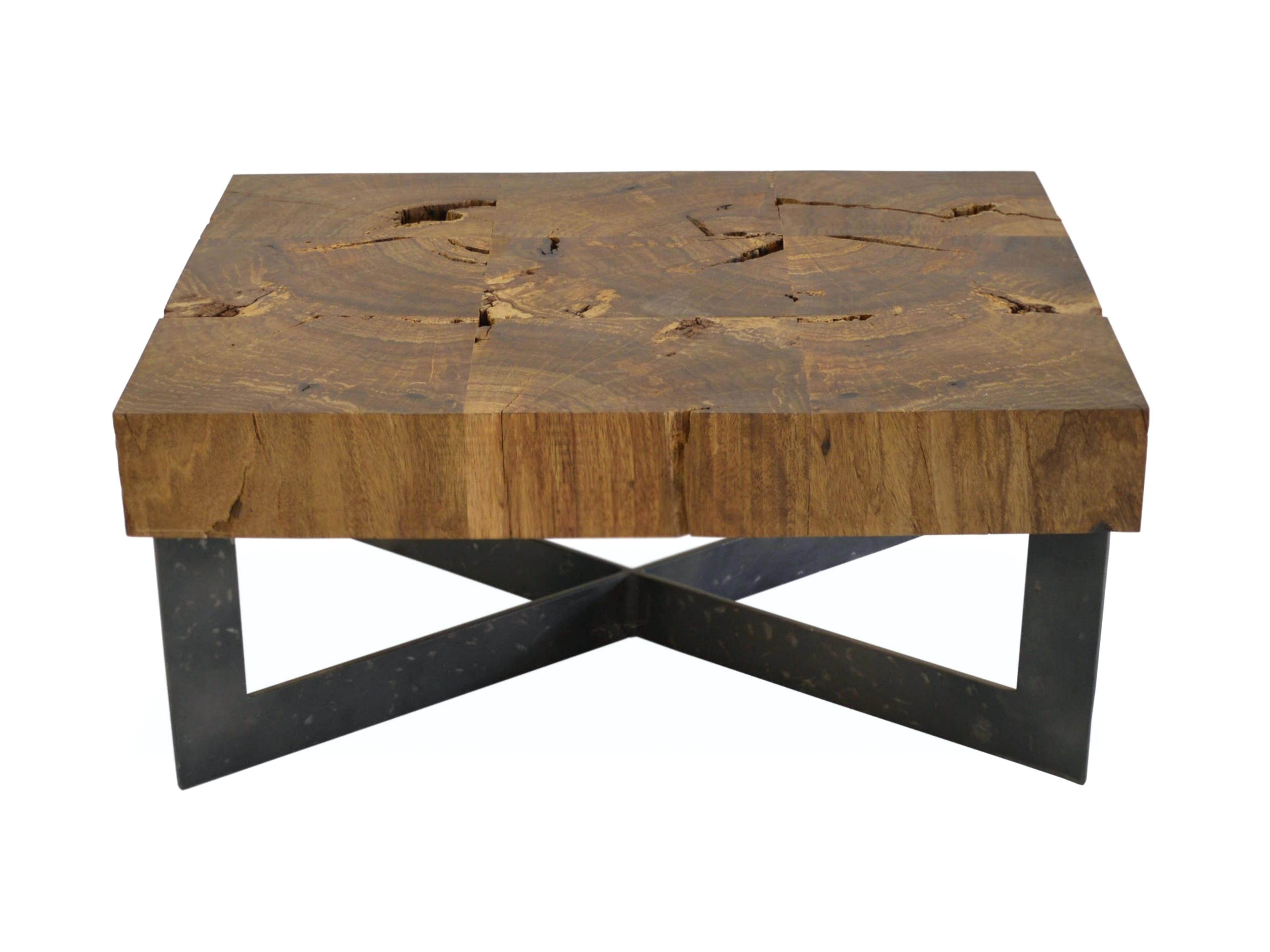 tables weathered end coffee table oversized rustic wood accent small round oak large reclaimed cocktail square tab free topper patterns huge outdoor umbrella target fretwork