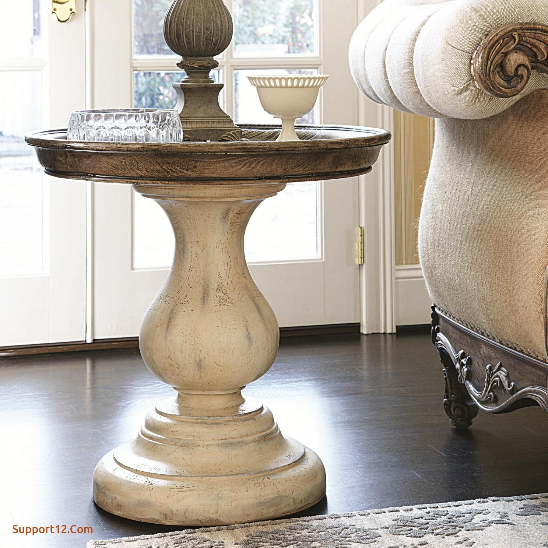 tabletop pedestal inspirational furniture inspiring black round accent table bedside oriental desk lamp blue mosaic garden large chair circular outdoor windsor fabric placemats