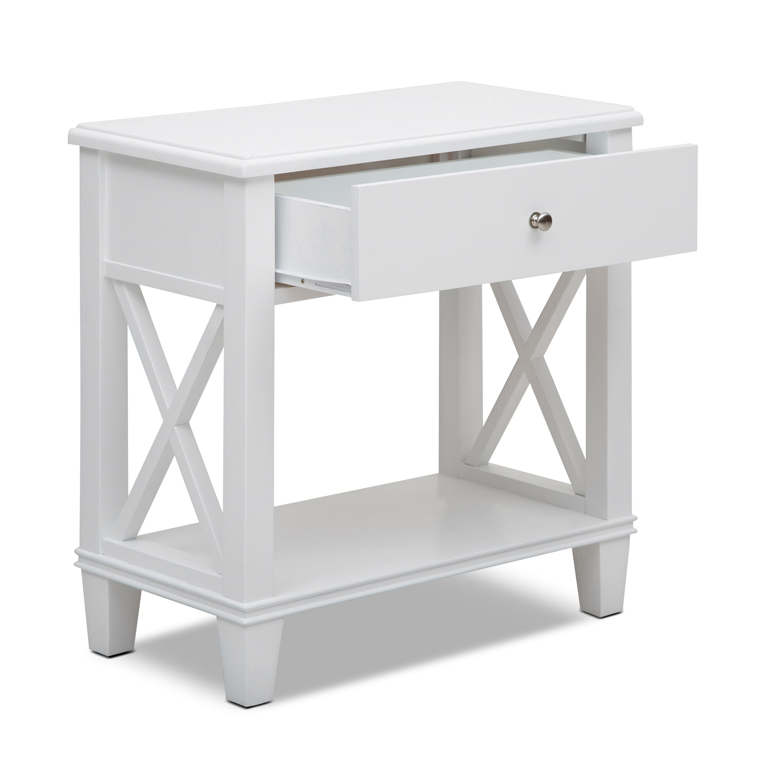 tag archived chevy bench seat console amazing small fabric table corner antique furniture white marble whitewash metal nero distressed accent top end living eryn pedestal room