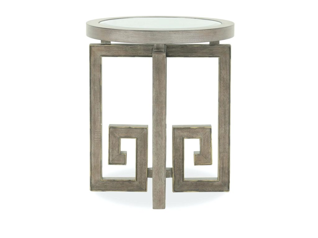 tag archived corranade metal outdoor accent table round white target patio tables bronze key base transitional brown kitchen extraordinary large size traditional cherry furniture