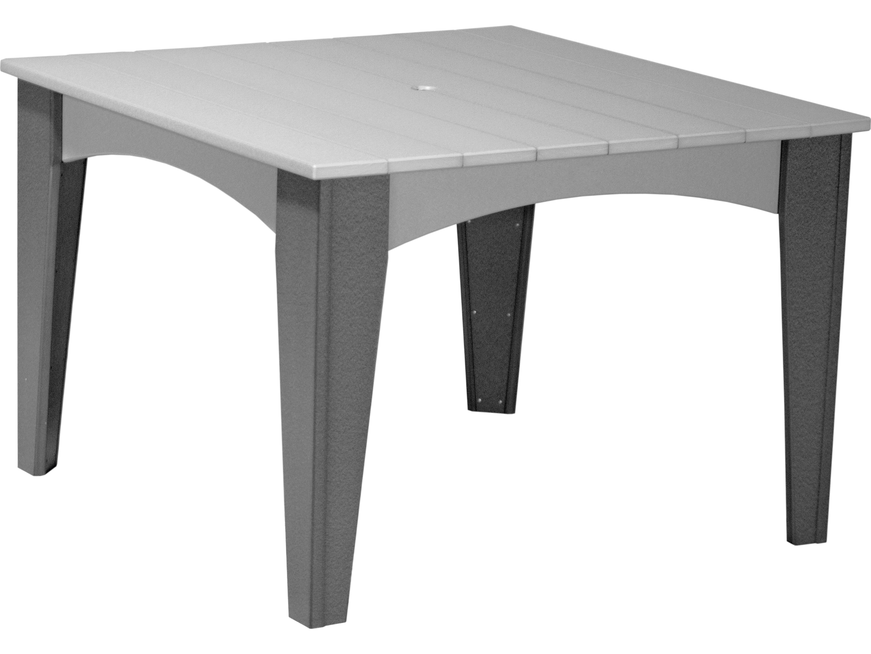 tag archived fireplace ideas tile gorgeous kwila table bar bunnings for and side mimosa timber settings tables concrete kmart umbrella set rent round plastic outdoor cover dining