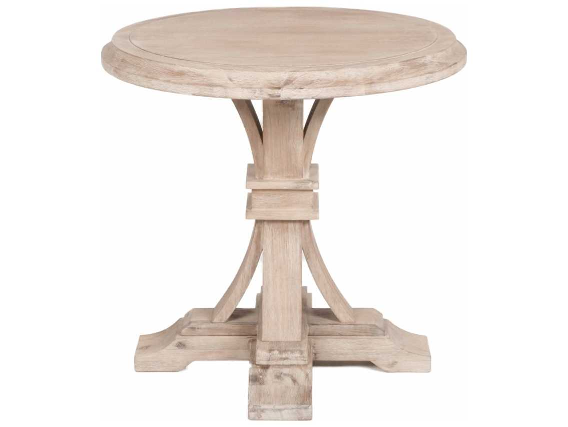 tag archived round table topper black extraordinary distressed hire mats placemats pedestal for small accent gran marble tablecloths white end chairs patio top glass tops walnut