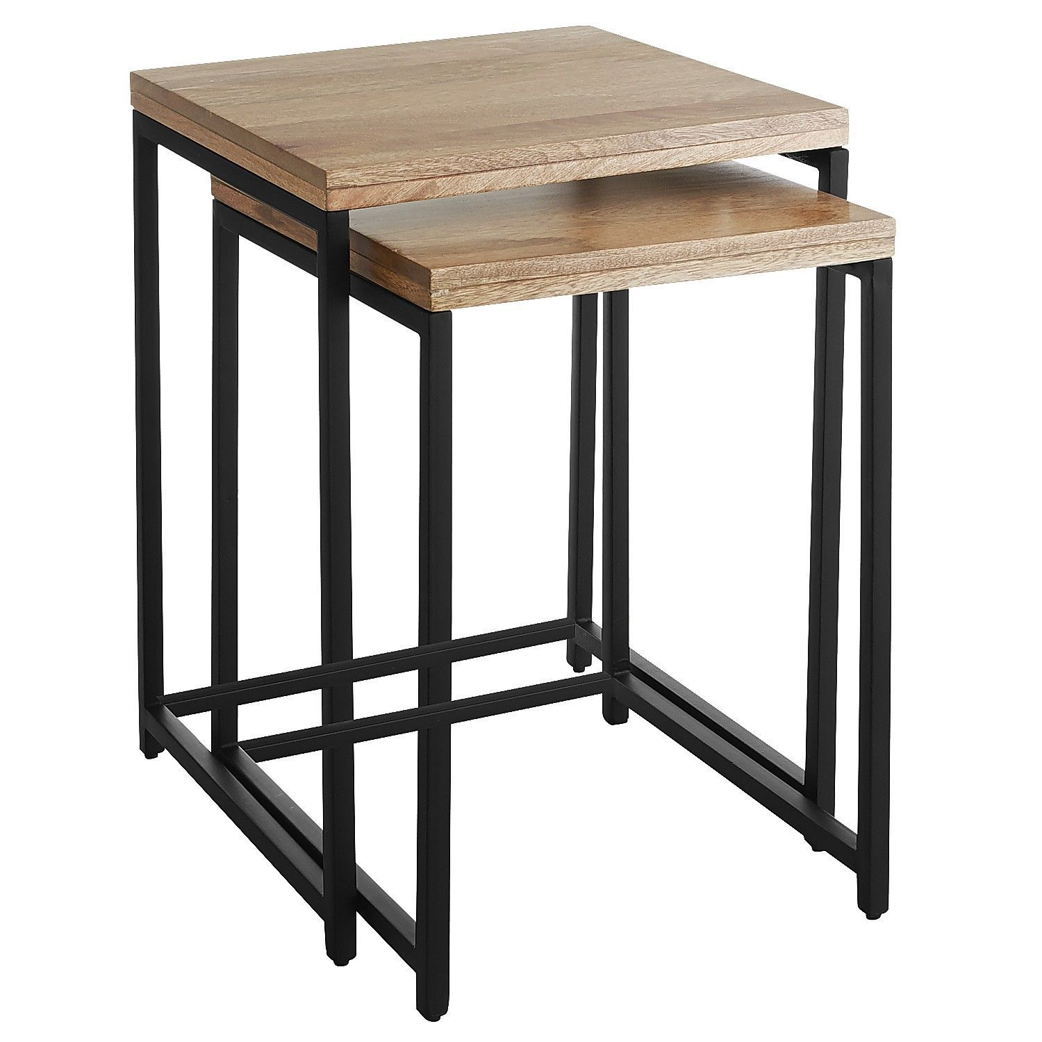 takat nesting tables pier imports home kenzie accent table black side lamp foyer ideas round dining set for nautical bar lights italian marble coffee barn door kirklands wall