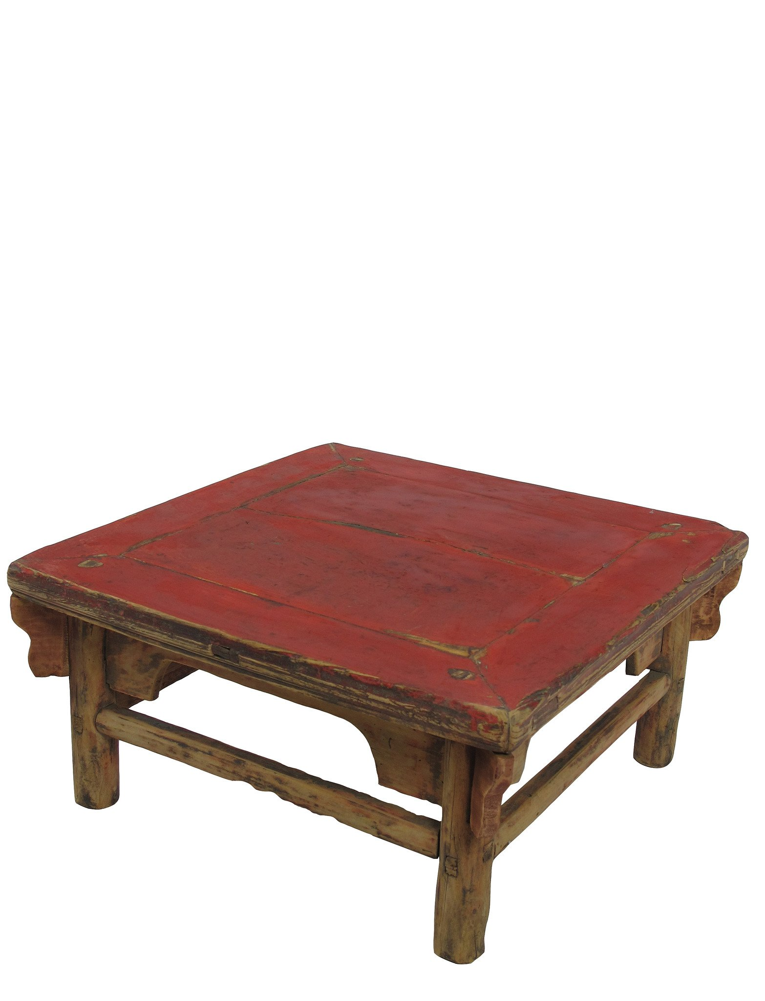 take look this gold patina low square accent table today coffee red top dyag east large ikea for glass with storage wooden profile grey gloss nest tables overbed target side