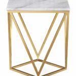 take look this leopold marble surface side table today home pink accent chest metal garden tables ikea decorative storage cabinets nautical outdoor lighting rugs light bulb 150x150