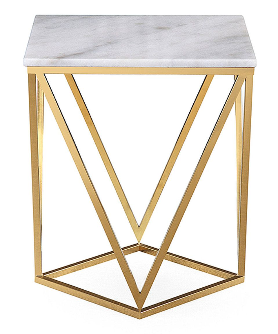 take look this leopold marble surface side table today home pink accent chest metal garden tables ikea decorative storage cabinets nautical outdoor lighting rugs light bulb