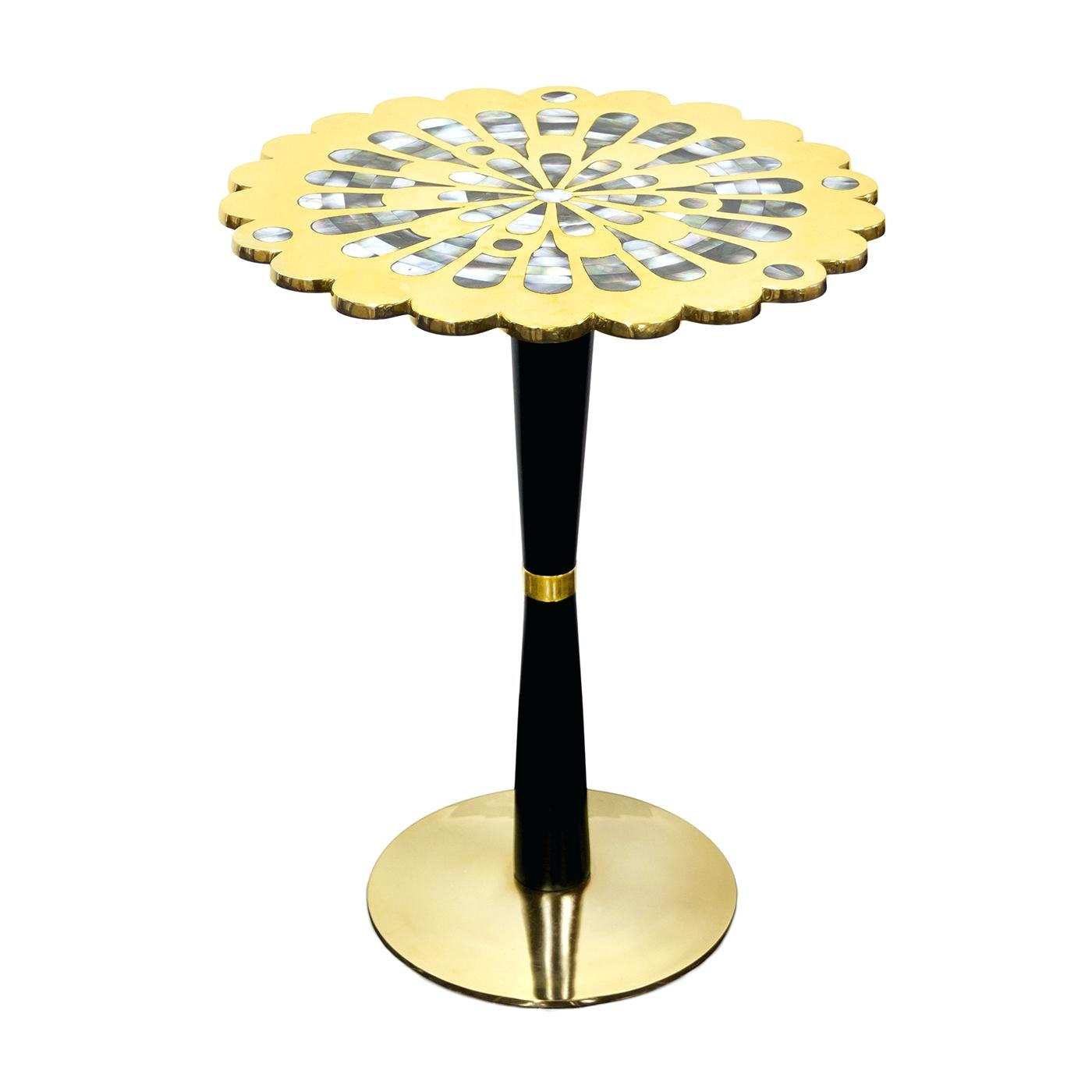 tall accent table best coupon info kismet alt high pedestal replica sofa room and board rugs buffet lamps desk trestle designs small round gold office chair coffee lamp set