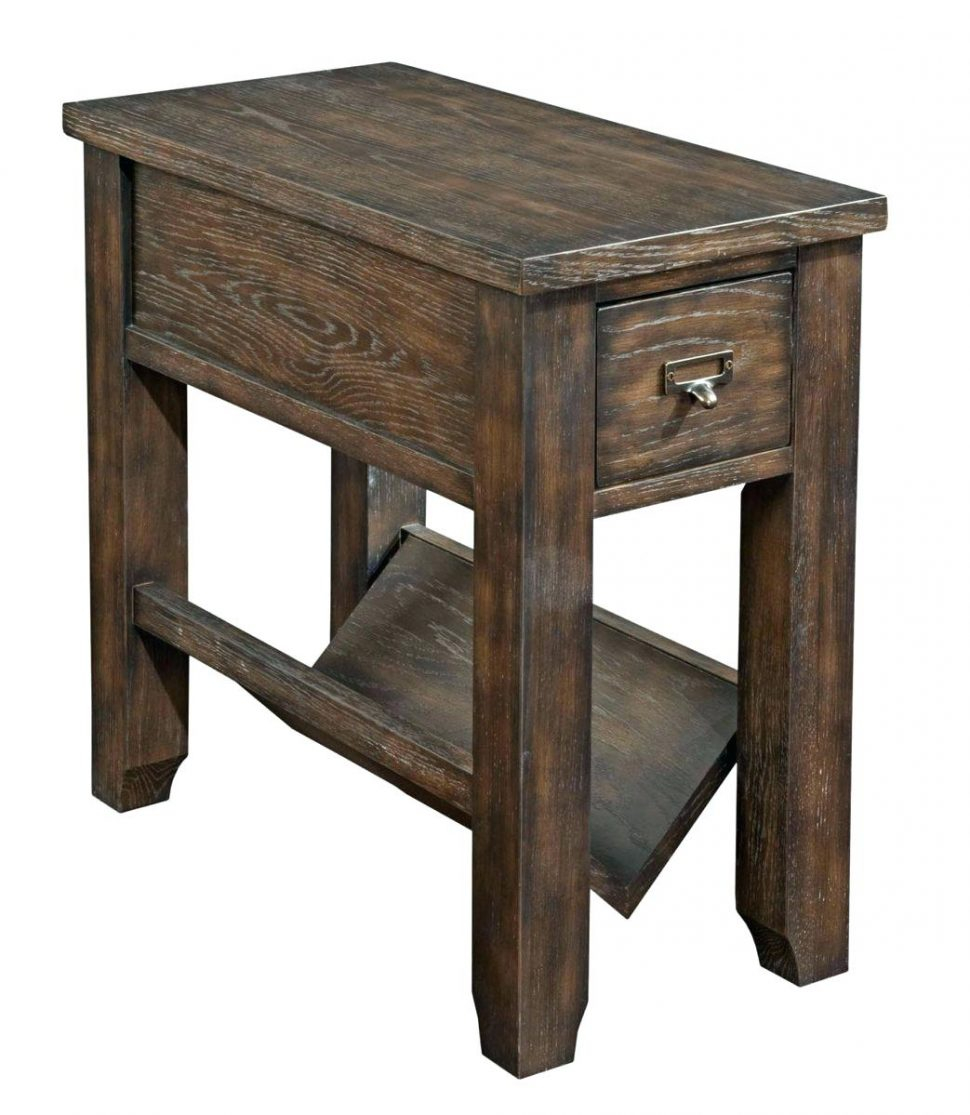 tall accent table with storage turquoise round end shelf corner inspiring home ideas small drawer inspirations regarding extraordinary narrow adorning bookshelf lack floating
