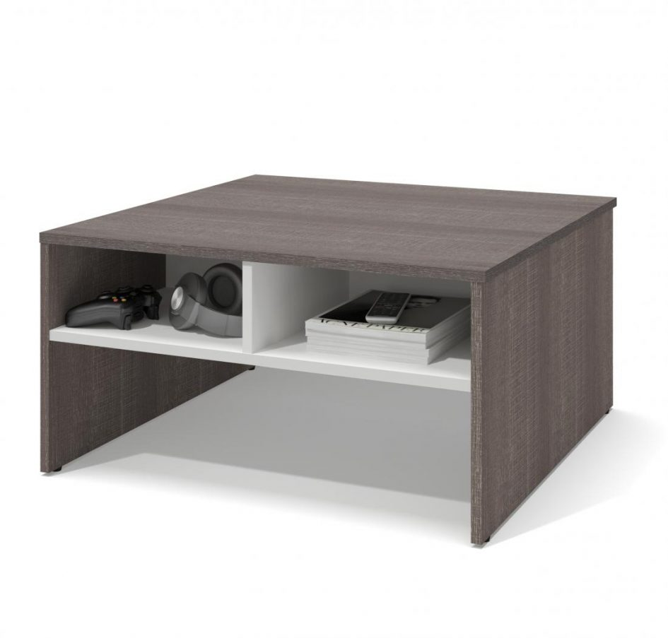 tall coffee table corner for living room small with tables oak and glass accent storage end set large size couch arm modern height outdoor rain drum west elm industrial wood drop