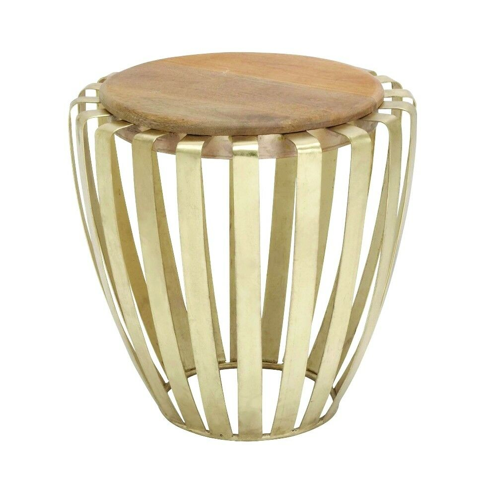 tall drum accent table round wood brass cage decor silver ice bucket topper patterns barn door dimensions modern furniture for small spaces bbq prep ikea kids wall storage folding