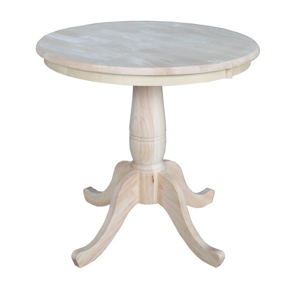 tall pedestal large distressed white round diy target end tables black unfinished surprising table oak accent wood square base antique full size extra outdoor furniture covers