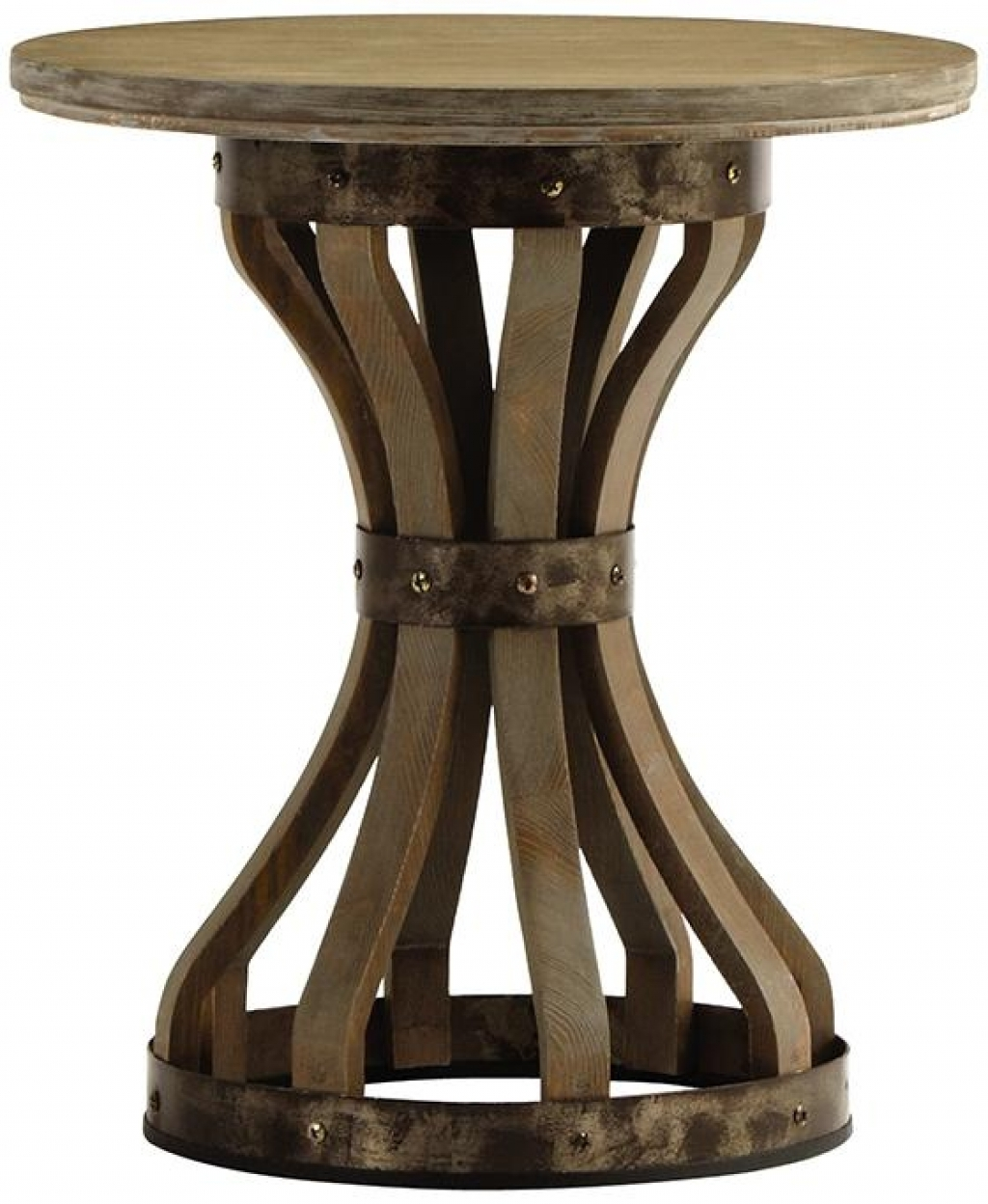 tall round accent table starrkingschool with drawer furniture toronto pier imports drum chair dale lighting lamps gray wash coffee coastal bathroom decor glass top outdoor ashley