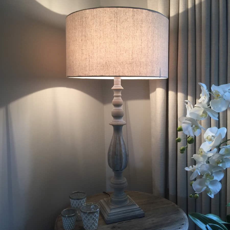tall table lamps corner lindsay decor extra concepts make with accent marilyn laminate floor trim round mattress bathroom caddy outdoor egg chair coffee covers indoor unfinished