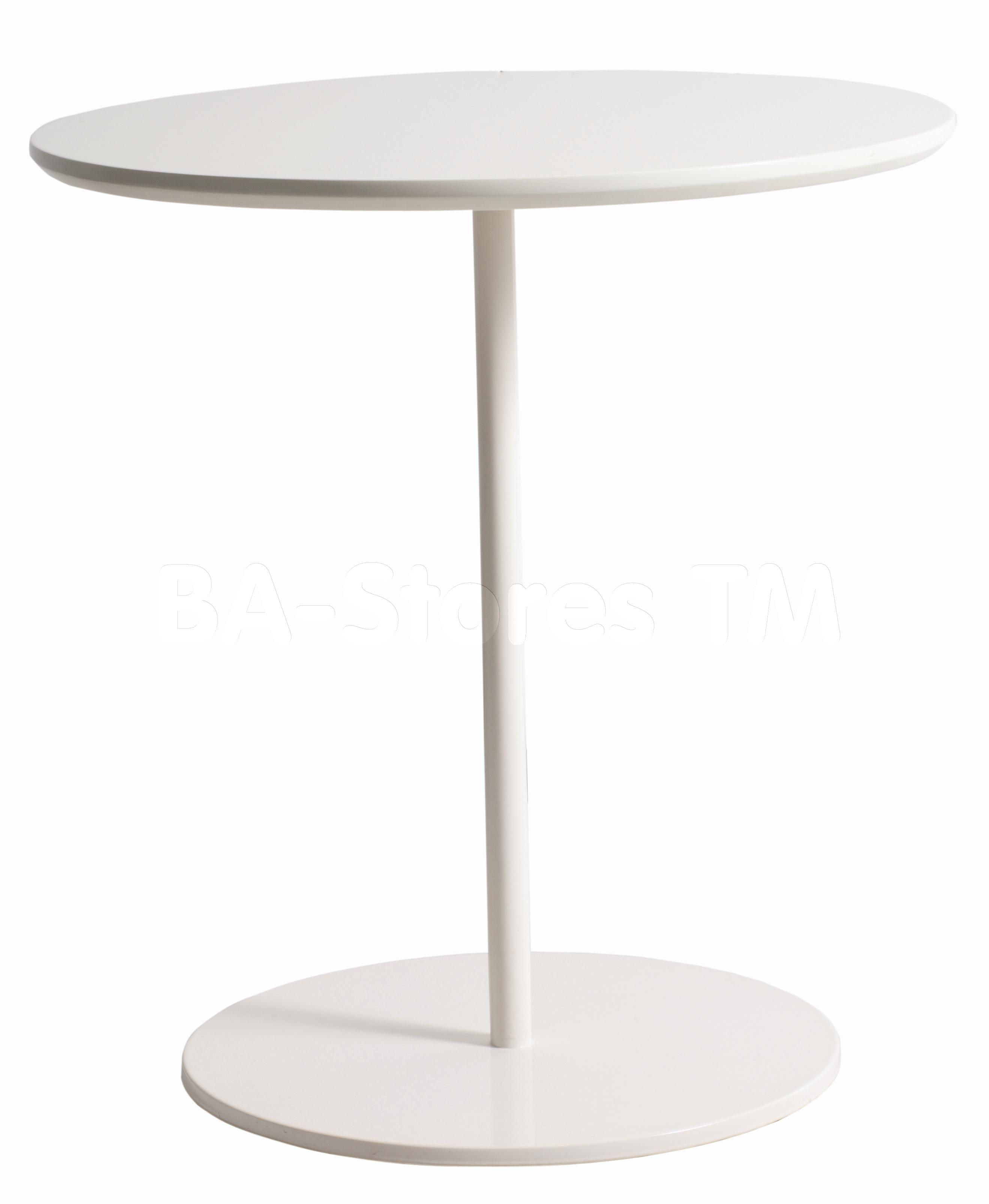 tall white table elegant round side pertaining accent telephone architecture awesome ati chele within from ashley coffee set long cabinet pink crystal lamp modern battery operated