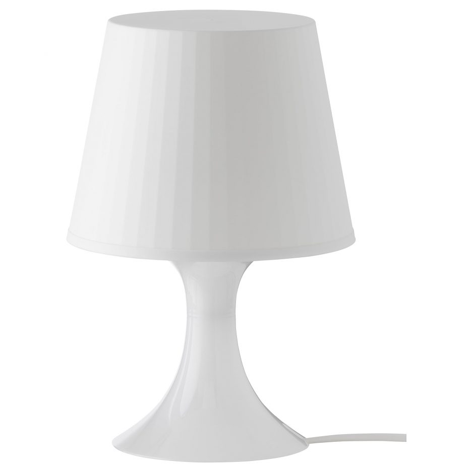 tall wooden table lamps white lamp beautiful uttermost accent inch tablecloth battery operated lighting mirrored foyer and light grey end tables west elm dining room multi color