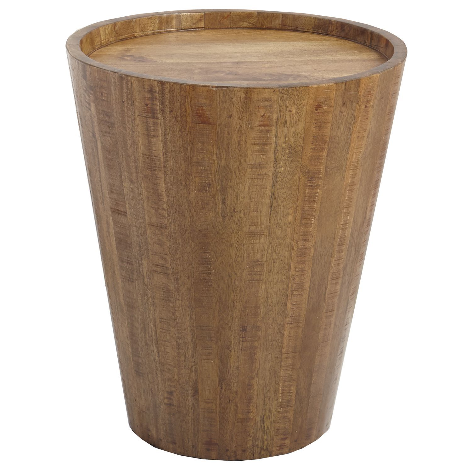 tapered plank accent table products furniture granby cylinder drum threshold brown cute end tables pier one dinnerware marble brass side cotton linens perspex coffee nest