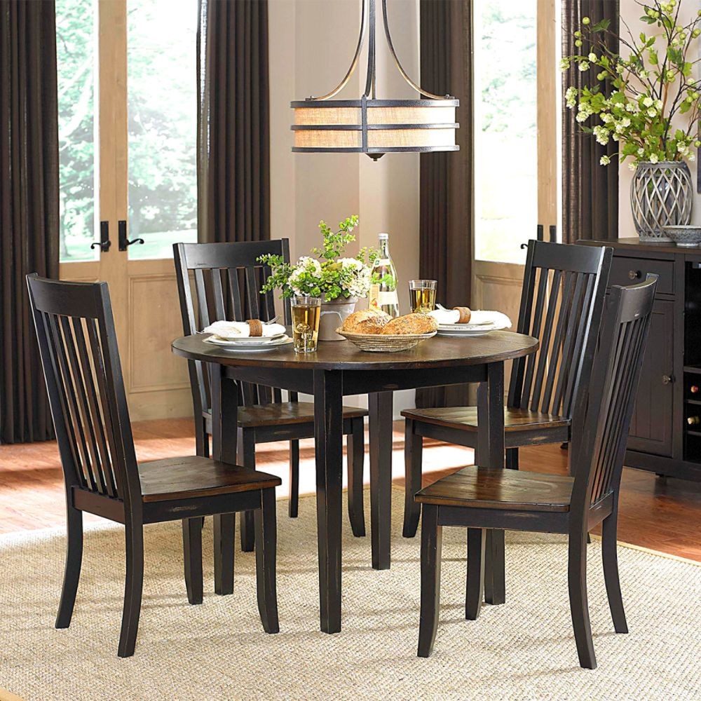 target accent chairs clearance best project patio furniture unique adorable farmhouse dining table ideas designs wooden witho rustic garden round marble kitchen pottery barn side
