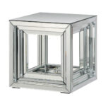 target accent table white contemporary mirrored small bedside tables gallery astoria grand furniture wood mirror square outdoor cover corner bench modern side water filter round 150x150