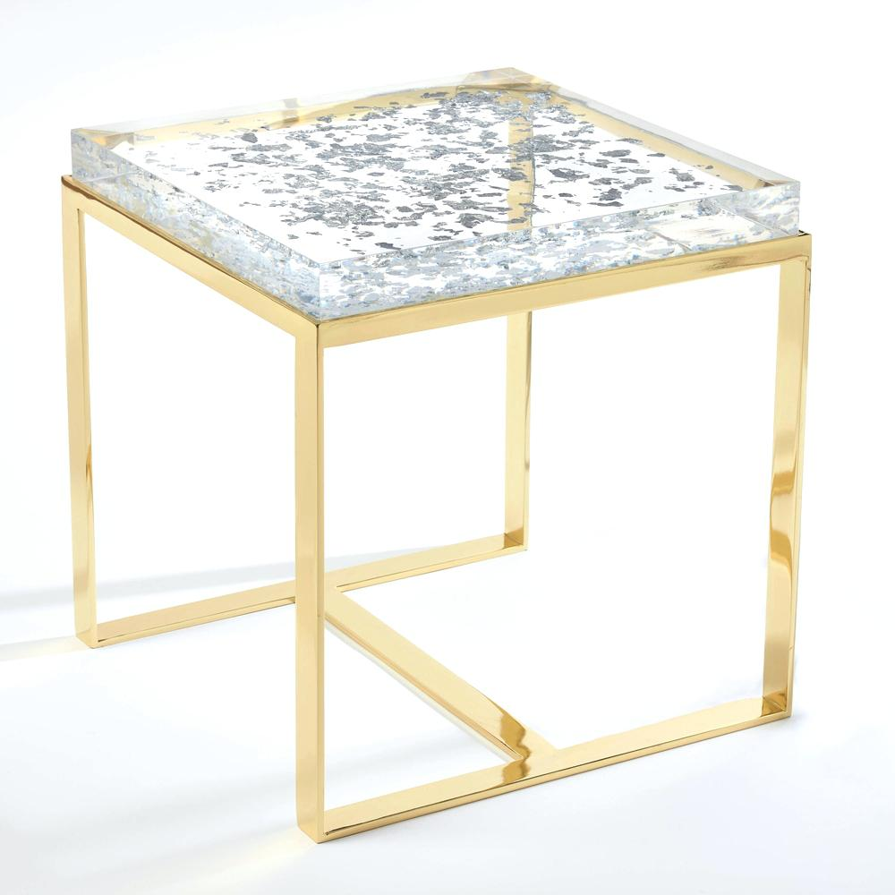 target accent tables aharney galaxy tinhte fretwork table west elm rabbit lamp colorful side lucite modern wicker patio sets clearance inch runner white linen placemats wrought