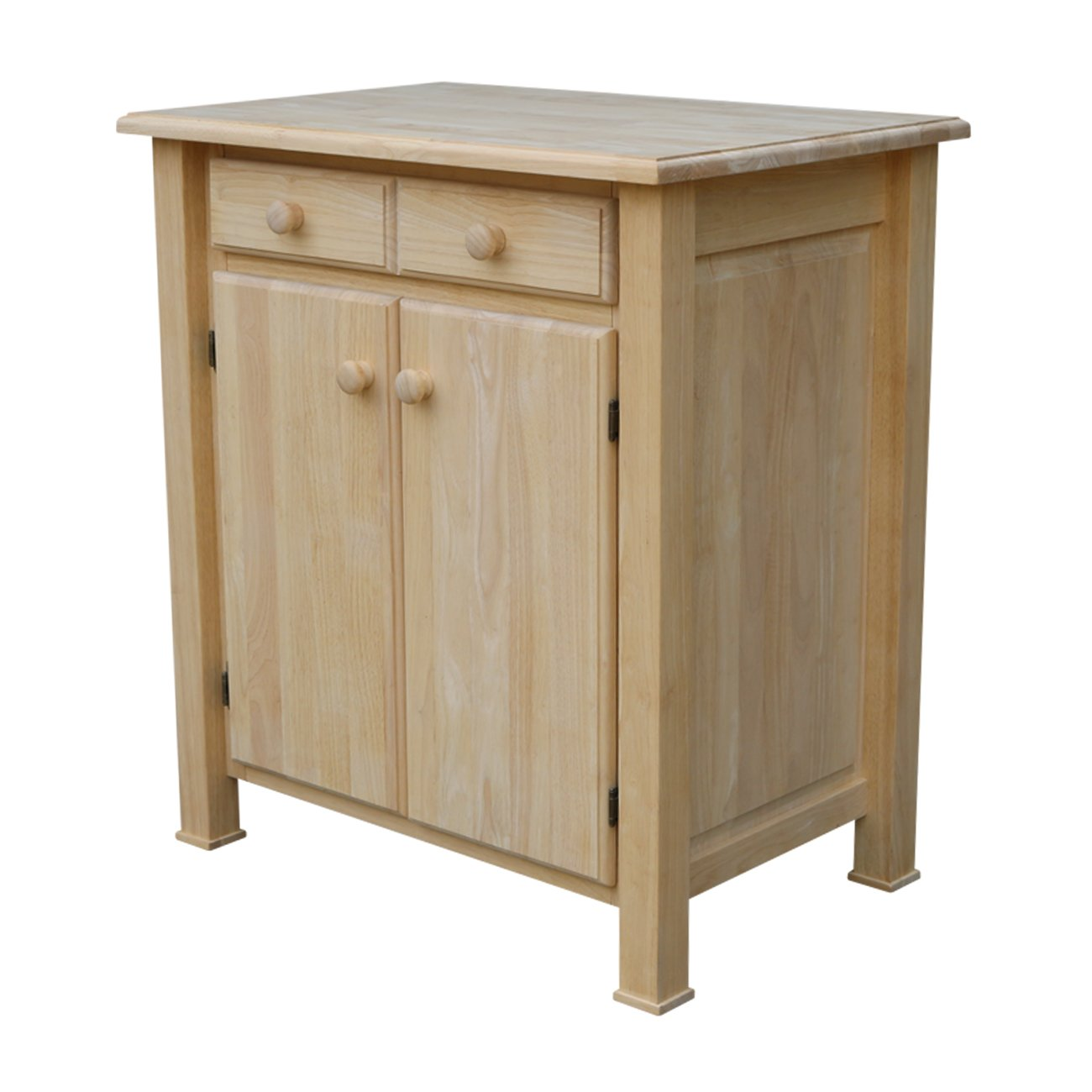 target and unfinished cabinets real mirimyn media martin dark metal furniture solid ashley white small whalen wood cabinet chests furnishings shane bayside accent table full size